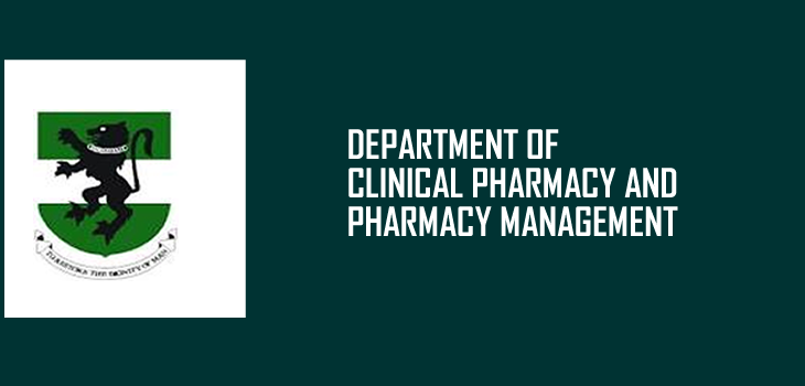CLINICAL-PHARMACY-730x350